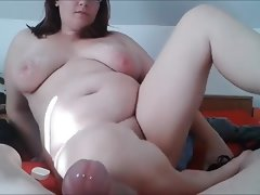 Bbw whores need bjs and cum