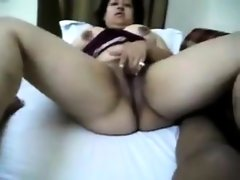 Indian fat divya bhabhi home made sex..