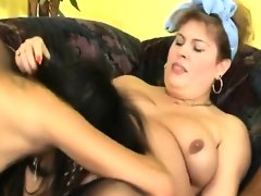 Immigrant sluts fisting fucking bbw at..